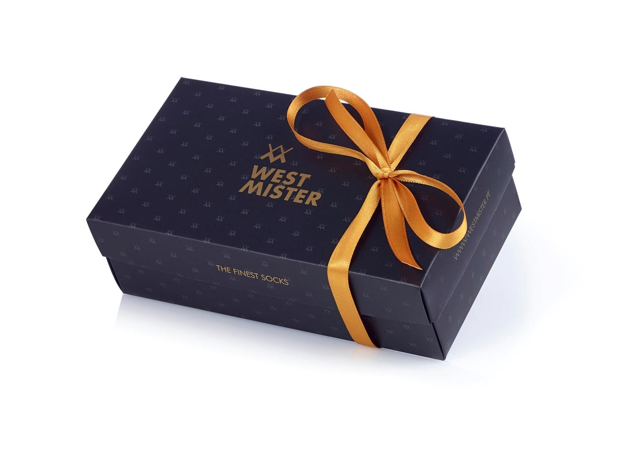 04 Westmister Giftbox 3