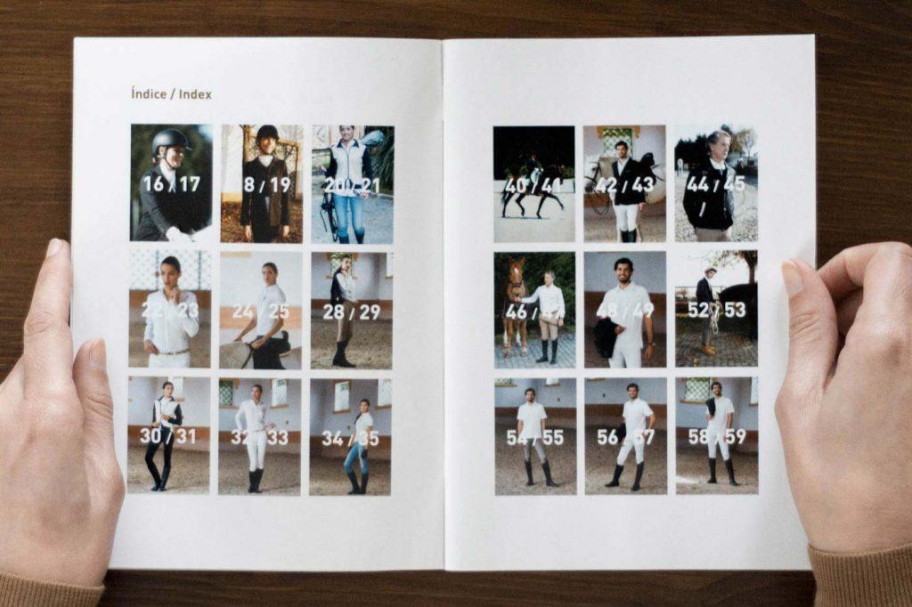 01 Shoot Brochure Bellator 6457