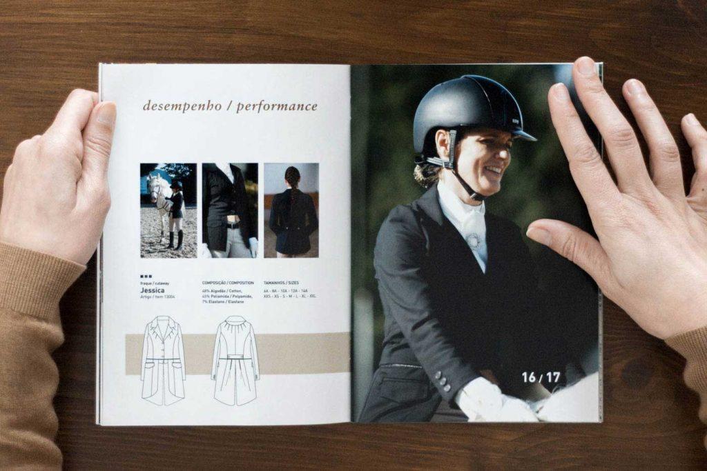 03 Shoot Brochure Bellator 6464