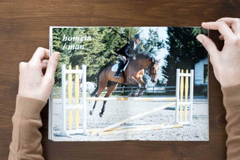 10 Shoot Brochure Bellator 6474