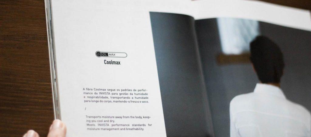 11 Shoot Brochure Bellator 6490