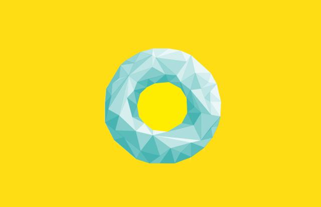 00 logo yellow ostris