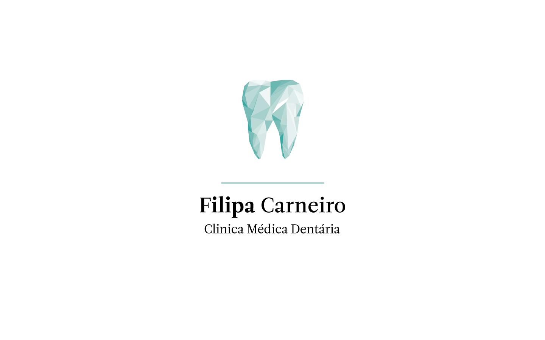 4 Logo Presentation6
