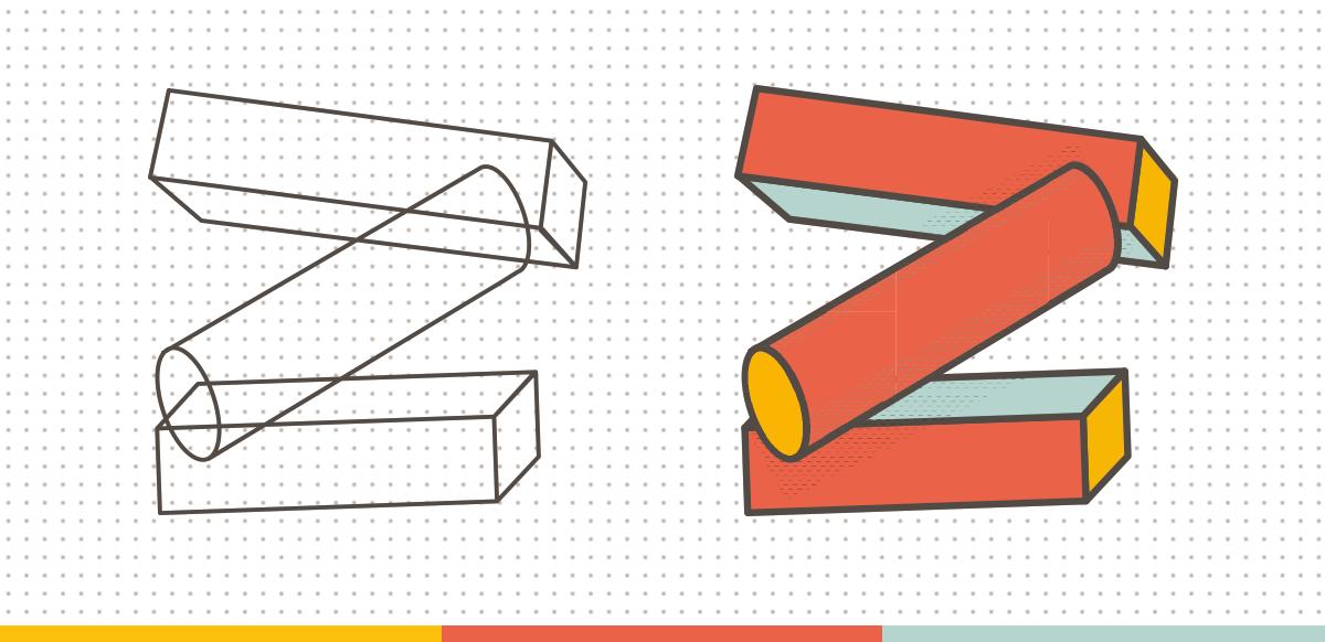 01 Zummer logo sketch 1