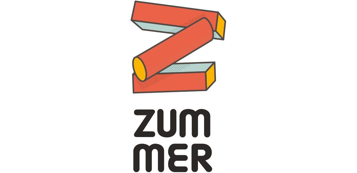 03 Zummer logo final