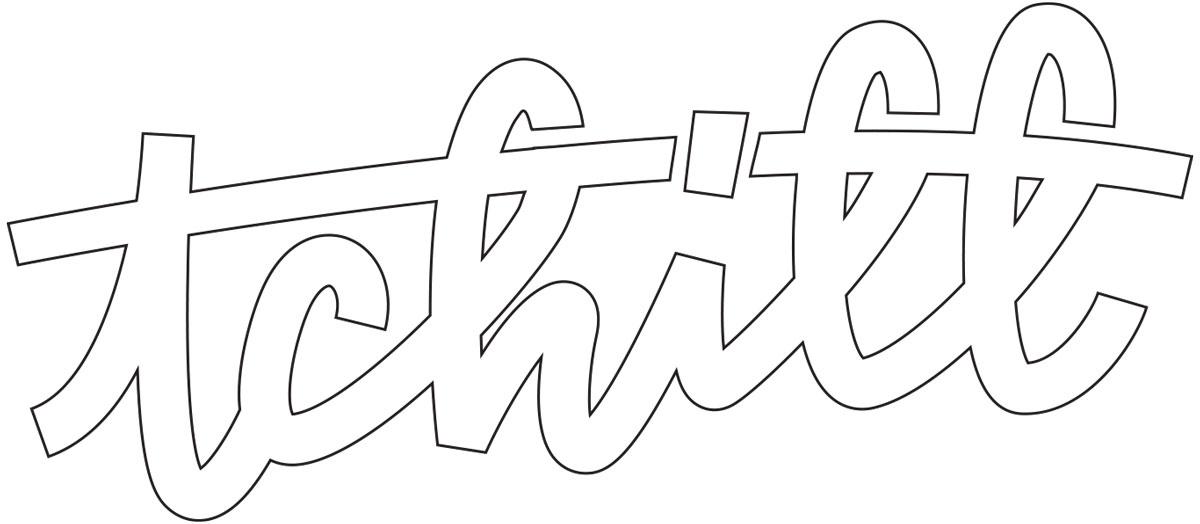 02 tchill logo outline