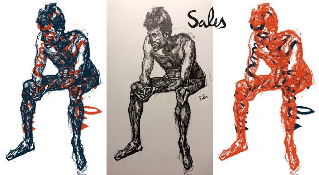 01 Sales composition