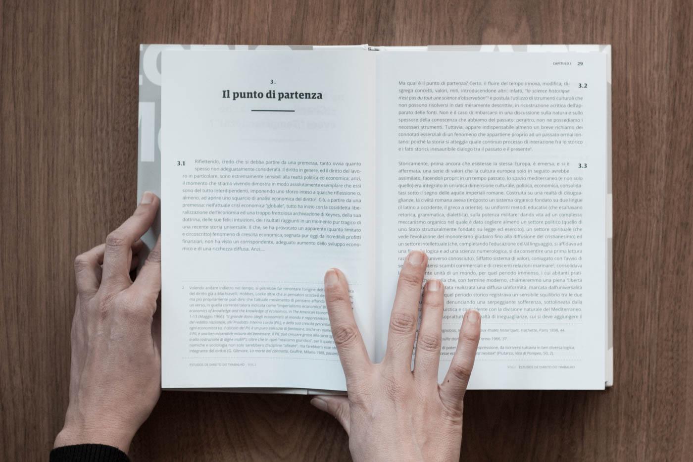 10 Estudos Direito Trabalho 6245