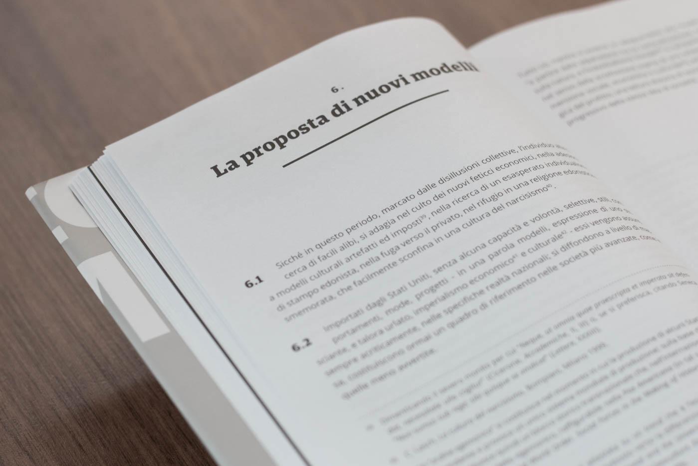 11 Estudos Direito Trabalho 6292