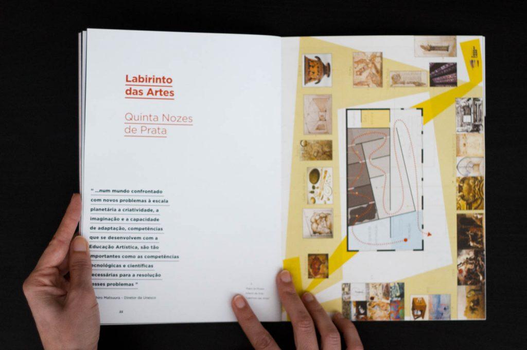 03 Labirinto das Artes 6421
