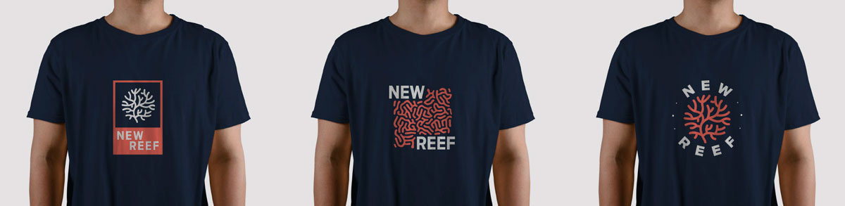 06 New Reef