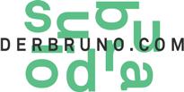der. Bruno Dias